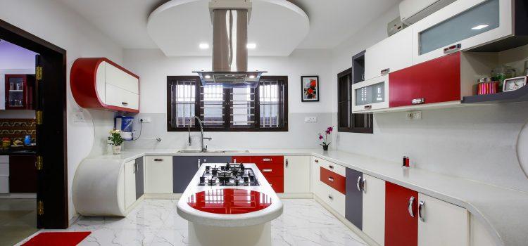 why-mod-kitchen